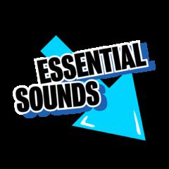 Essential Sounds