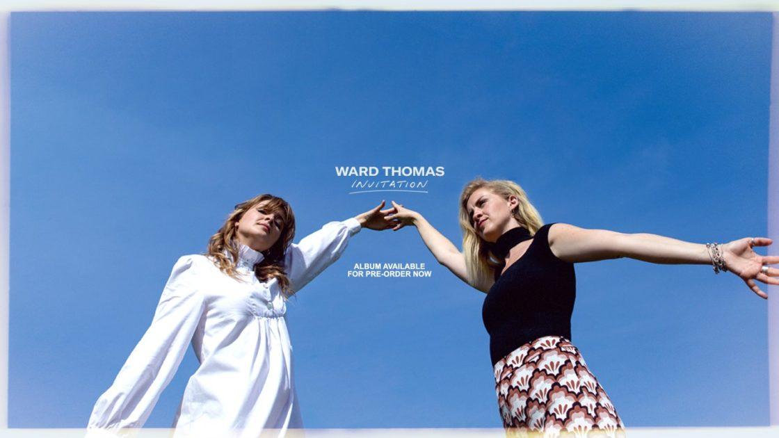 Win-Ward-Thomas