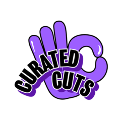Curated Cuts