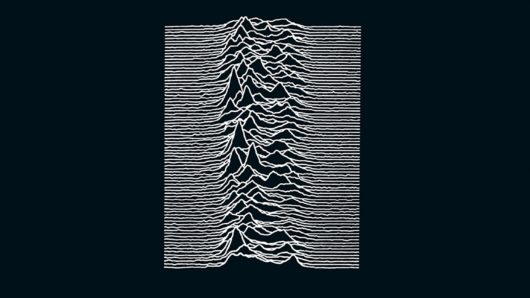 Best Joy Division Songs: 20 Unknown Pleasures You Need To Hear