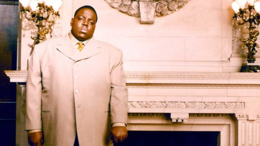 Duets: The Final Chapter: An Unusual Part Of The Biggie Story