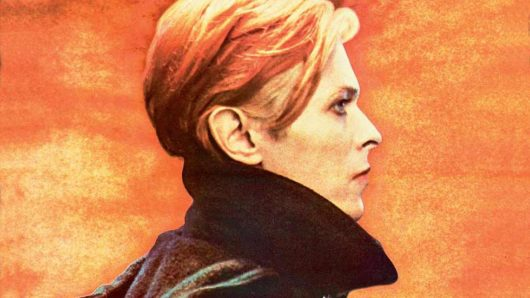 'Low': How David Bowie Hit An All-Time High