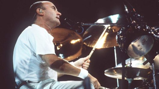 Best Drummers Of All Time: 20 Iconic Musicians Who Can't Be Beat
