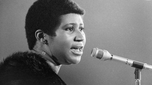 Best Aretha Franklin Songs: 20 Tracks From The Queen Of Soul's Reign