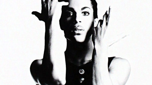 Parade: Flaunting Prince's Genius On The Final Revolution Album
