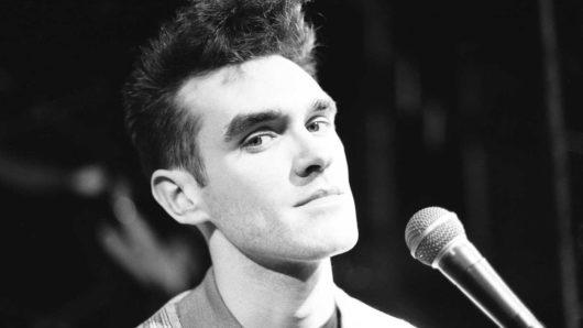 Best Morrissey Lyrics: 10 Unforgettably Insightful Smiths And Solo Works