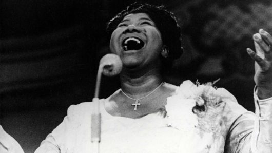 Best Gospel Songs: 20 Life-Affirming Expressions Of Faith