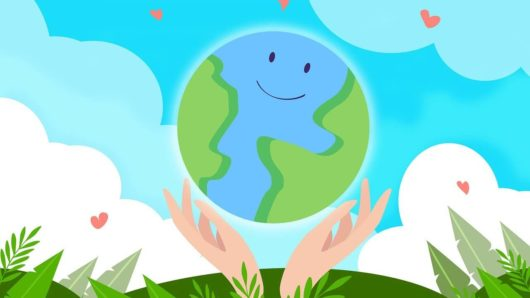 Best Earth Day Songs: 10 Tracks That Celebrate Our Planet