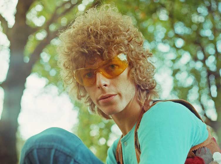 Space Oddity: Behind The First David Bowie Song To Go Stratospheric