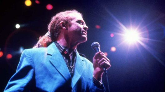 Best Simply Red Songs: 20 Red-Hot Takes On Blue-Eyed Soul