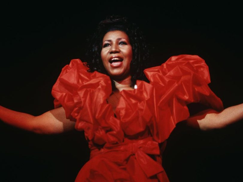 Best Soul Songs: 20 Transcendental Tracks That Define The Genre
