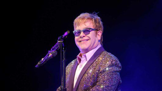 Pride 2021: Elton John, Demi Lovato To Host YouTube Parties