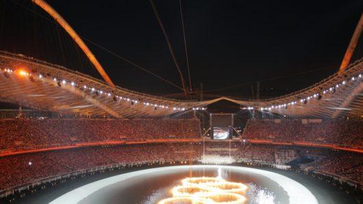 Best Olympics Music Performances: 10 Stunning Opening Ceremonies