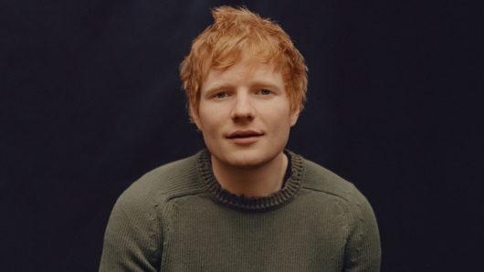 Best Ed Sheeran Songs: 20 Great Tracks From The Folk-Pop Sensation
