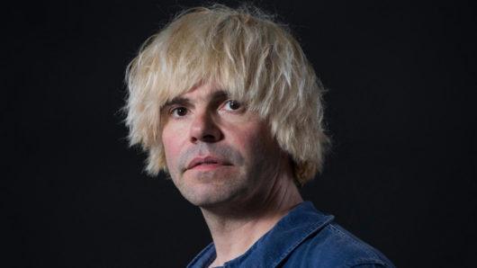Tim Burgess Announces 2021 Vinyl Adventures Record Fair In Manchester