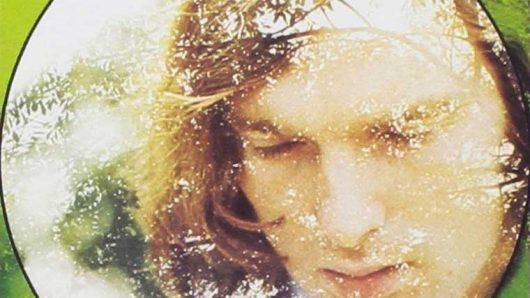 Astral Weeks: Behind Van Morrison's Celestial Masterpiece