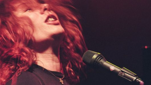Best Tori Amos Songs: 20 Essential Tracks From The Flame-Haired Icon