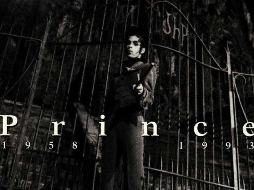 Come: Making An Overdue Return To Prince's Overlooked 90s Release