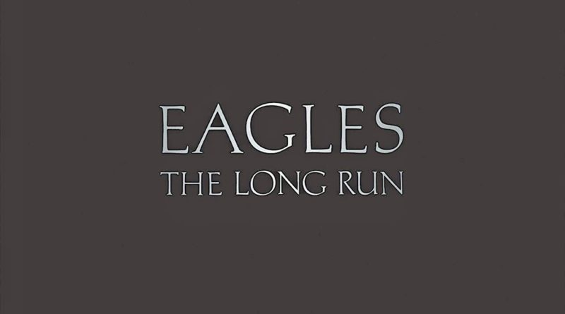 The Long Run: The End Of The Road For Eagles' Soaring First Phase