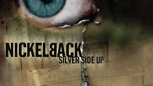 Silver Side Up: How Nickelback Struck Post-Grunge Gold