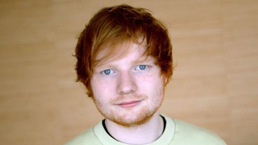 Ed Sheeran Adds New Wembley Stadium Date To 2022 'Mathematics' Tour
