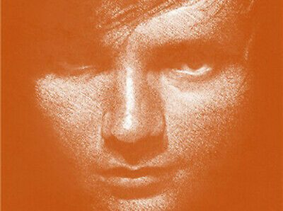 +: Why Ed Sheeran's Debut Album Was More Than The Sum Of Its Parts