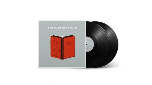 Idlewild Announce First Vinyl Release Of 'Warnings/Promises'