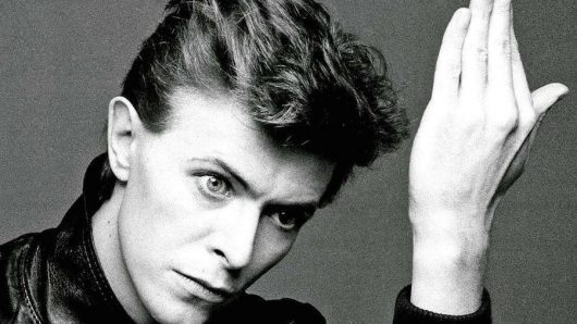 """""""Heroes"""": Why David Bowie's Genre-Defying Classic Beats Them Forever"""